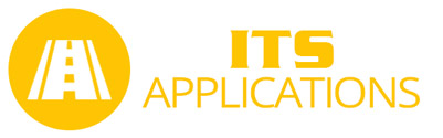 ITS Applications